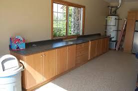Lakeside Cabinets Cabinet Maker Lakeside Heikkacabinets Com Garage Cabinets