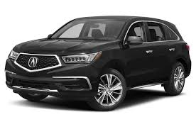 lexus vs acura vs infiniti 2017 lexus rx 350 vs 2017 infiniti qx70 and 2017 acura mdx overview