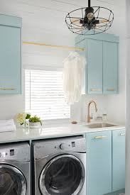 100 paint colors for utility room best 25 pink laundry