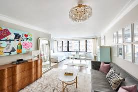 Chic Home Design Llc New York Upper East Side New York Curbed Ny
