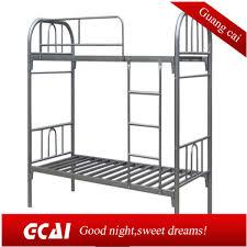 Military Heavy Duty Bunk Beds Military Heavy Duty Bunk Beds - Heavy duty bunk beds