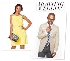 dresses to wear to an afternoon wedding what should i wear to a wedding mblog macy s reviews