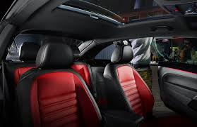 interior design new beetle volkswagen interior design ideas cool