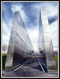 things to do in new jersey liberty state park things to do in
