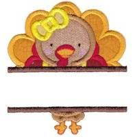 thanksgiving machine embroidery designs and applique designs
