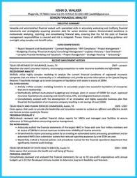 Sample Resume Data Analyst by Admission Application Letter Application Request Letter For