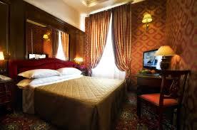 chambre à coucher pas cher bruxelles supérieur chambre a coucher pas cher bruxelles 8 indogate etagere