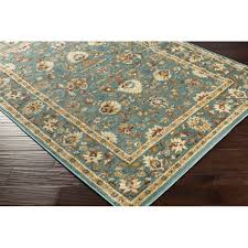 Peacock Area Rug Astounding Teal And Gold Rug Modest Decoration Rug With Peacock