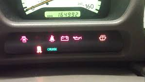 lexus ls430 vsc warning light on gs300 abs codes youtube