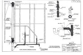Modren Kitchen Sink Water Supply Lines E And Design - Kitchen sink water supply lines