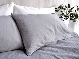 a great set of bedsheets can improve sleep quality u2014 here u0027s how