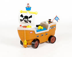 toy express play zone