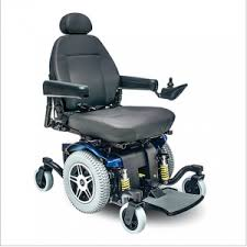 Motorized Chairs For Elderly The Best Power Wheelchairs For Obese People Mobility Scooters