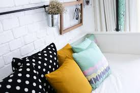 Tips On How To Decorate Your Home by Tips On How To Make Your Decor Visually Flow