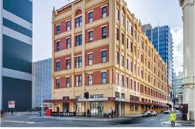 2 Bedroom Accommodation Adelaide Franklin Central Apartments Adelaide Aus Expedia Com Au
