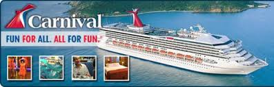carnival cruise deals 2015 cheap cruises on and more