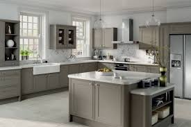 Kitchen Cabinets Software Free Free Kitchen Cabinet Design Software 7492