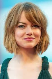 chin length hairstyles 2015 hairstyle trends 2016 2017 2018 the new salon trend is the new