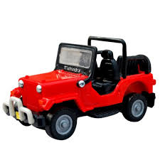 amazon black friday toy trains sale toys u0026 games toys and games pinterest game toys and toys