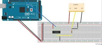 iot esp8266 timer tutorial arduino ide switchdoc labs wiring