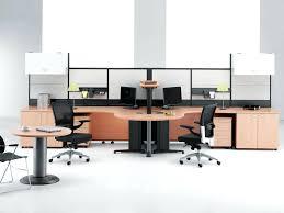 office design modern white office desk uk modern white home