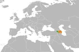 armenia on world map chelyabinsk state in armenia on world map beauteous