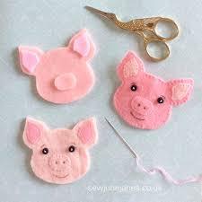 25 unique pig crafts ideas on pinterest plastic piggy banks us