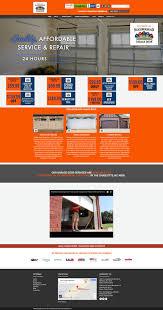 garage door service charlotte nc unbelievable neighborhood garage door image ideas service dallas