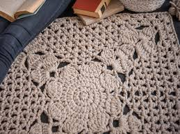 fall crochet decor jessie at home copyright 2017 jessie rayot jessie at home all my videos patterns charts photos and posts are my own work do not copy them in any way