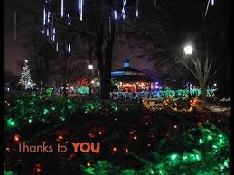 best christmas lights in chicago best places to see christmas lights in chicago axs