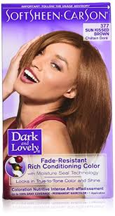 what color is sable hair color cheap dark and lovely dark brown find dark and lovely dark brown