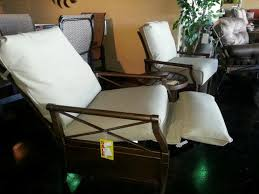 woodard wrought iron furniture everything home design amazing