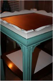 refinishing end table ideas coffe table coffe table refinishoffee top refinished ideas
