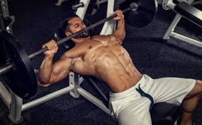 What Is An Incline Bench Press Flat Bench Press Vs Incline Which Is A Better Chest Builder