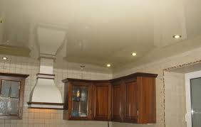 kitchen ceiling ideas pictures modern ceiling designs with decorative stretch ceiling