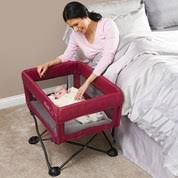 burlington baby department baby furniture baby depot free shipping