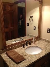 Ideas Bathroom Remodel Colors 116 Best Bathroom Ideas Images On Pinterest Master Bathroom