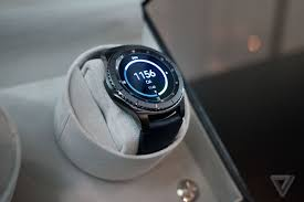 samsung smartwatch black friday the samsung gear s3 classic is available through at u0026t starting