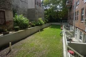 98 clifton place 1a in clinton hill brooklyn streeteasy