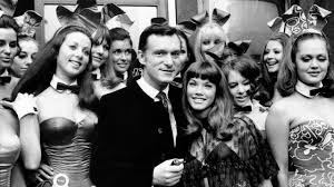 barbi benton and family hugh hefner through the years newsday