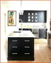 poign s meubles cuisine meuble de cuisine blanc vidaxl set de 8 meubles cuisine blanc