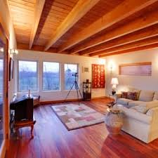 family hardwood floors flooring springfield mo phone number