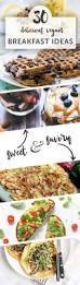 best 25 low fat breakfast ideas on pinterest low fat blueberry