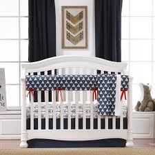 Mix And Match Crib Bedding 112 Best Beautiful Crib Bedding Images On Pinterest Baby Cribs
