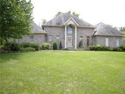 greenon local ohio real estate for sale