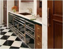 Kitchen Flooring Installation Kitchen Tile Installation The Best Option Kitchen Flooring