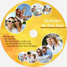 cd cover designer mac disk cover templates sles cd cover maker picture collage