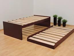 base de madera para cama individual base doble individual tambor tradicional cherry mueblesgm para cama