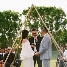wedding quotes non religious 30 nonreligious wedding ceremony readings that are beyond sweet