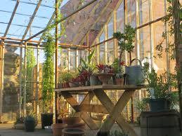 native plant nursery portland oregon chickadee gardens garden blogger u0027s fling portland pomarius nursery